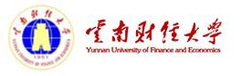 云南财经大学继续教育