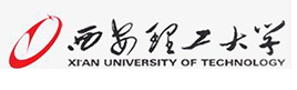 西安理工大学云南函授报名