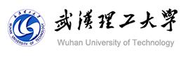 武汉理工大学云南成人高考报名