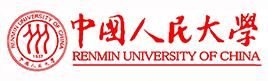 云南网络教育报名时间、报名条件、报考指南、热门院校